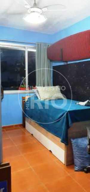 Apartamento em Vila Isabel - Apartamento À venda em Vila Isabel - MIR3082 - 12