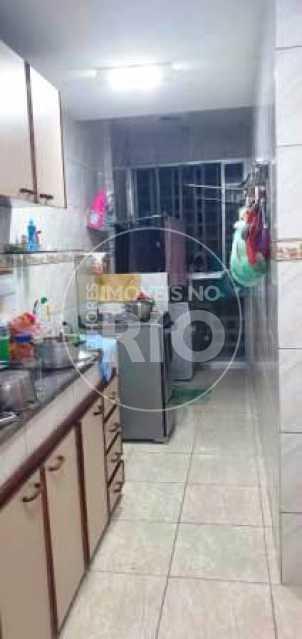 Apartamento em Vila Isabel - Apartamento À venda em Vila Isabel - MIR3082 - 18