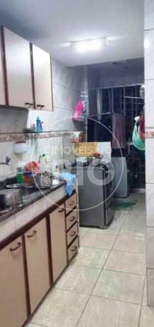 Apartamento em Vila Isabel - Apartamento À venda em Vila Isabel - MIR3082 - 19