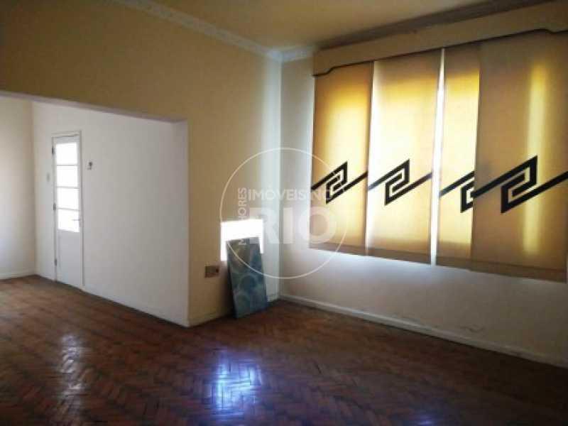 Casa em Vila Isabel - Casa 3 quartos em Vila Isabel - MIR3086 - 1