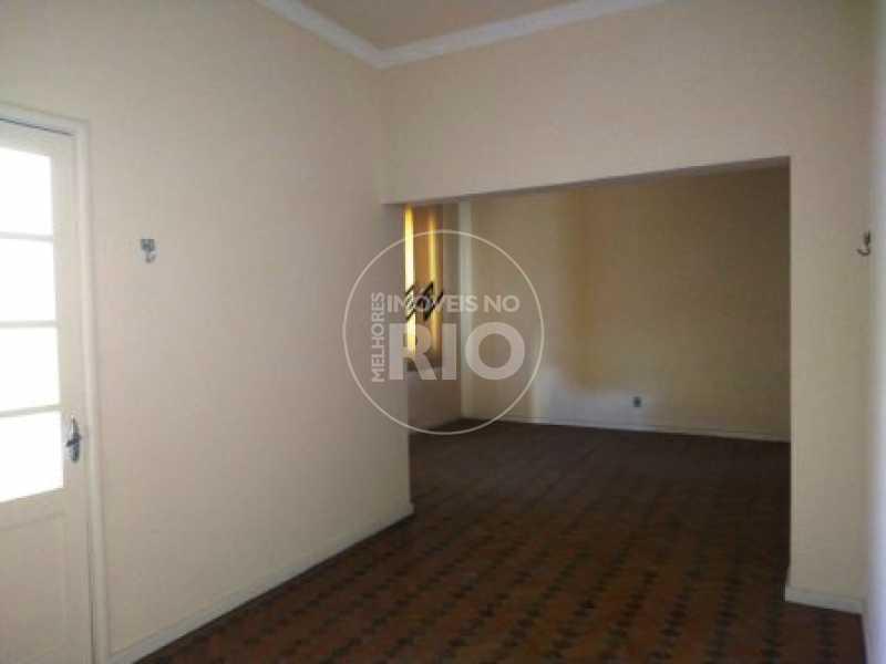Casa em Vila Isabel - Casa 3 quartos em Vila Isabel - MIR3086 - 3