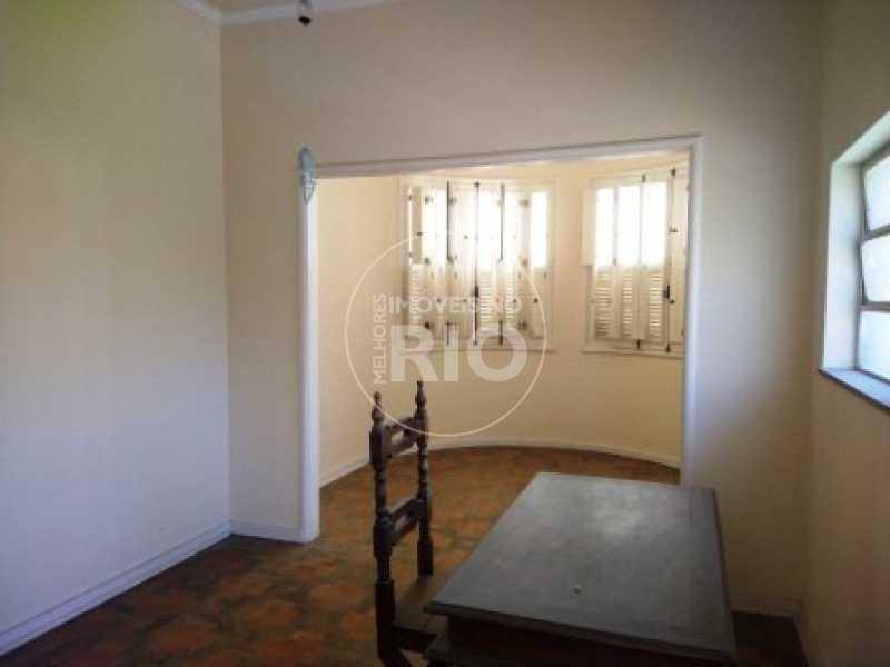 Casa em Vila Isabel - Casa 3 quartos em Vila Isabel - MIR3086 - 4