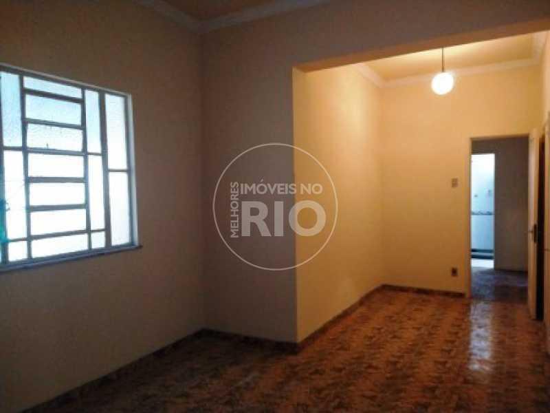 Casa em Vila Isabel - Casa 3 quartos em Vila Isabel - MIR3086 - 5