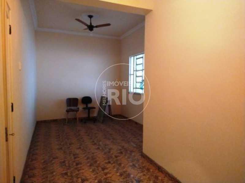 Casa em Vila Isabel - Casa 3 quartos em Vila Isabel - MIR3086 - 6