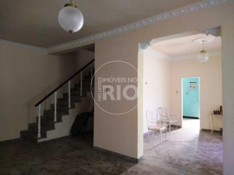 Casa em Vila Isabel - Casa 3 quartos em Vila Isabel - MIR3086 - 7