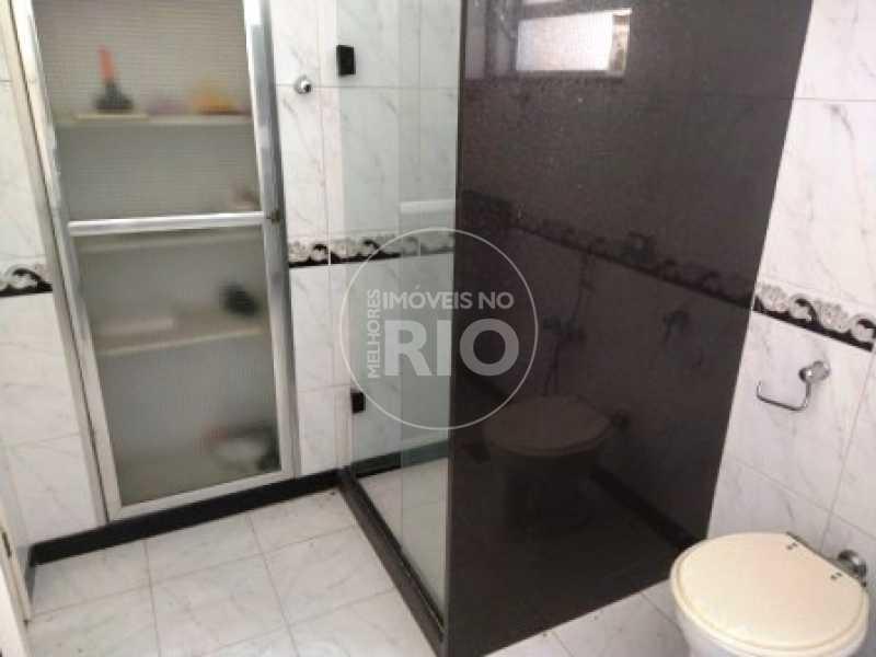 Casa em Vila Isabel - Casa 3 quartos em Vila Isabel - MIR3086 - 8
