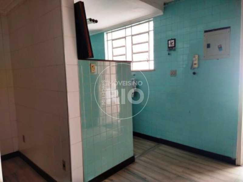Casa em Vila Isabel - Casa 3 quartos em Vila Isabel - MIR3086 - 9