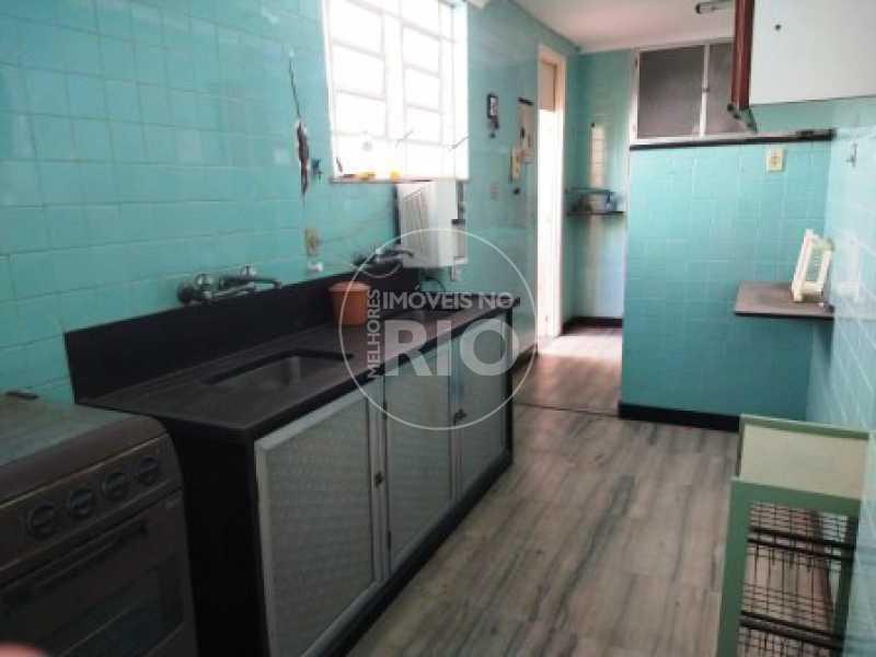 Casa em Vila Isabel - Casa 3 quartos em Vila Isabel - MIR3086 - 11