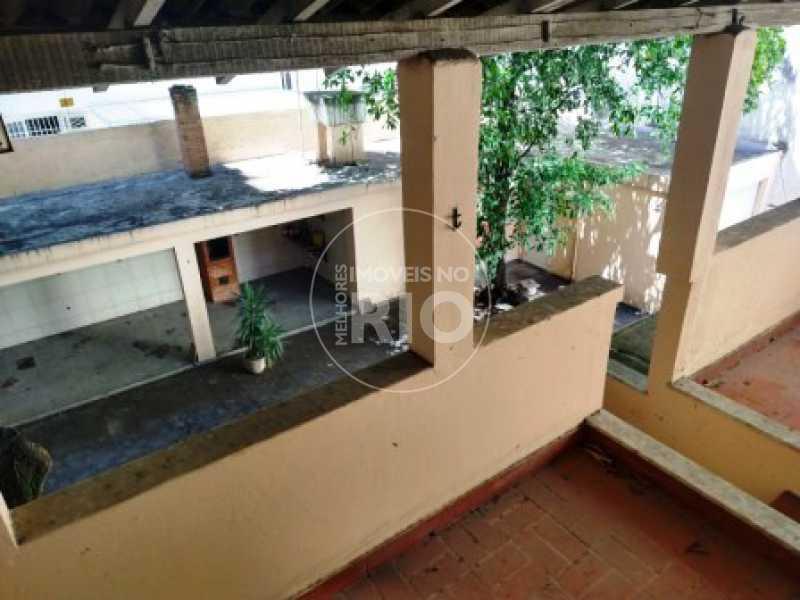 Casa em Vila Isabel - Casa 3 quartos em Vila Isabel - MIR3086 - 14