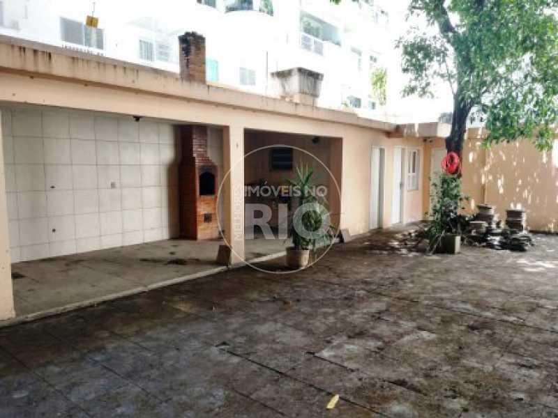 Casa em Vila Isabel - Casa 3 quartos em Vila Isabel - MIR3086 - 15