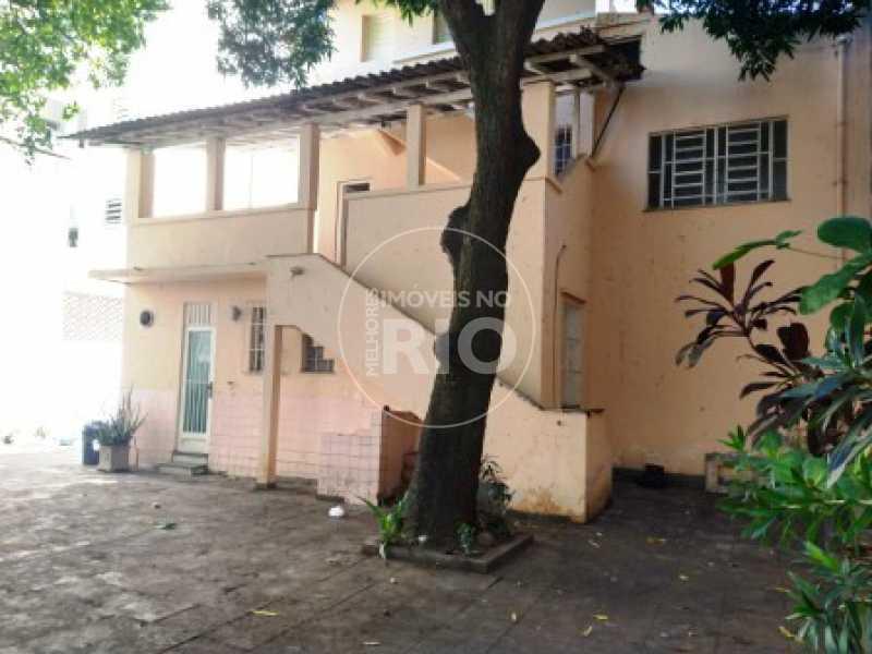 Casa em Vila Isabel - Casa 3 quartos em Vila Isabel - MIR3086 - 16