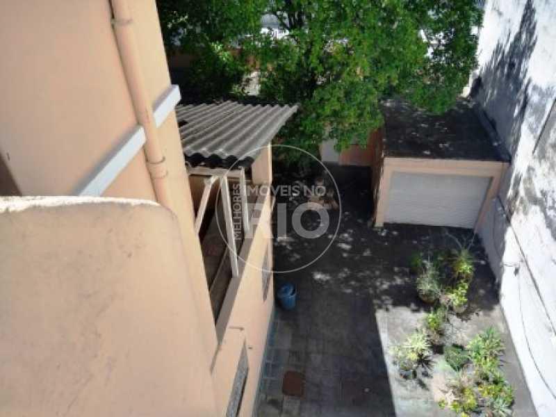 Casa em Vila Isabel - Casa 3 quartos em Vila Isabel - MIR3086 - 18