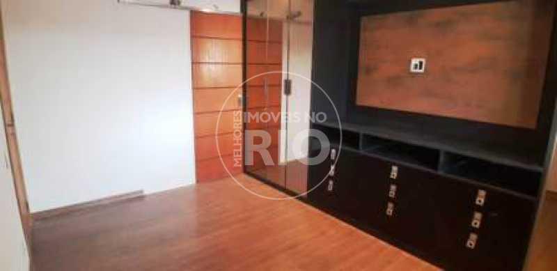 Apartamento na Tijuca - Cobertura 3 quartos na Tijuca - MIR3088 - 3