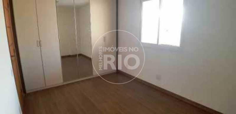 Apartamento na Tijuca - Cobertura 3 quartos na Tijuca - MIR3088 - 6