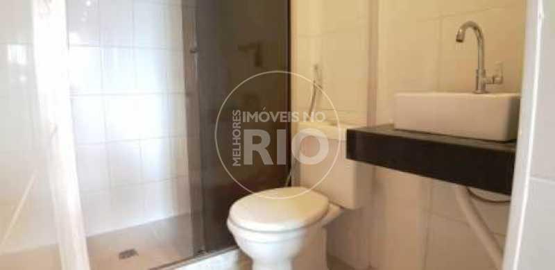 Apartamento na Tijuca - Cobertura 3 quartos na Tijuca - MIR3088 - 9