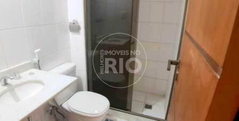 Apartamento na Tijuca - Cobertura 3 quartos na Tijuca - MIR3088 - 10