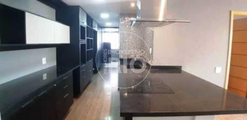 Apartamento na Tijuca - Cobertura 3 quartos na Tijuca - MIR3088 - 11