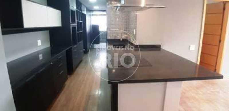 Apartamento na Tijuca - Cobertura 3 quartos na Tijuca - MIR3088 - 12