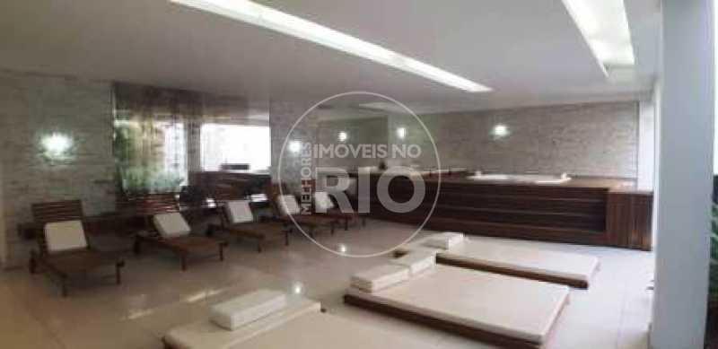 Apartamento na Tijuca - Cobertura 3 quartos na Tijuca - MIR3088 - 15