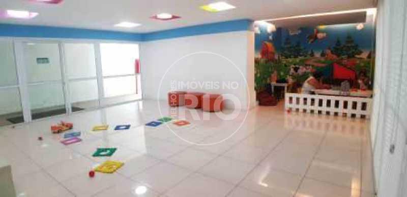 Apartamento na Tijuca - Cobertura 3 quartos na Tijuca - MIR3088 - 16