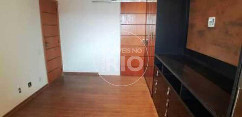 Apartamento na Tijuca - Cobertura 3 quartos na Tijuca - MIR3088 - 5