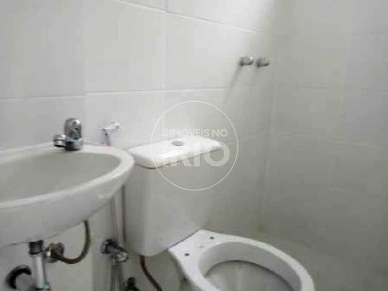 Apartamento no Grajaú - Apartamento 2 quartos no Grajaú - MIR3093 - 15