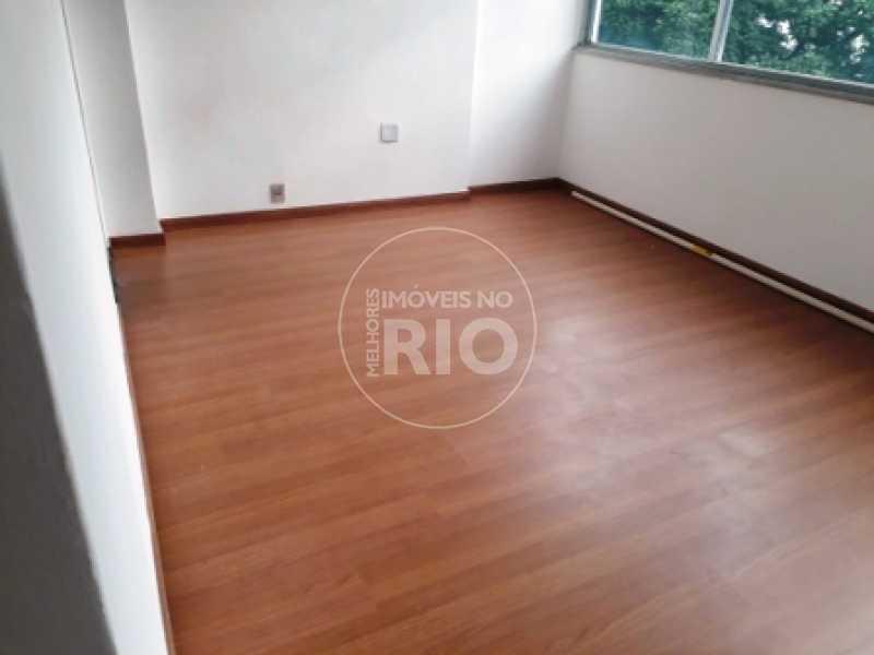 Apartamento no Andaraí - Apartamento 1 quarto na Tijuca - MIR3094 - 1