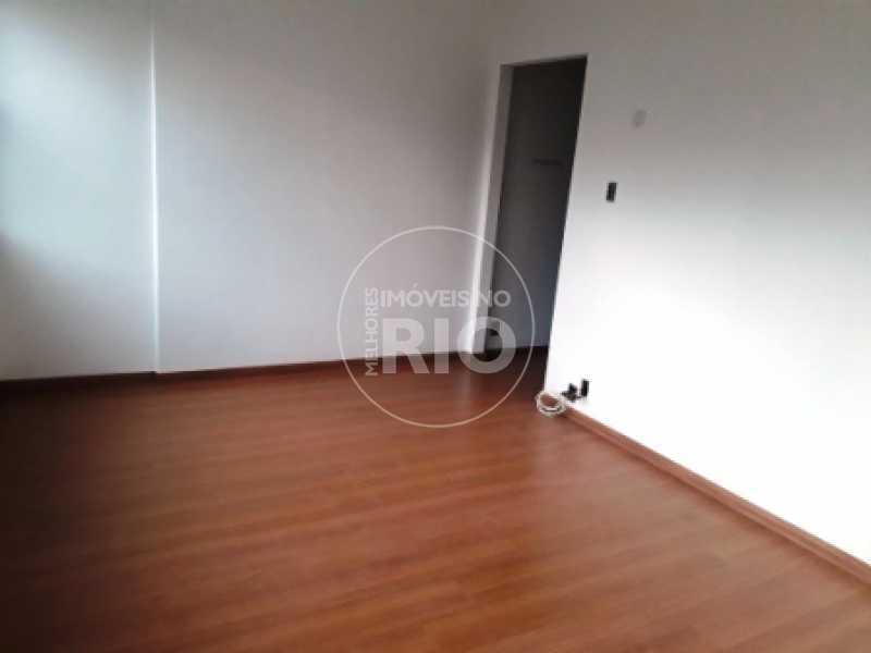 Apartamento no Andaraí - Apartamento 1 quarto na Tijuca - MIR3094 - 4