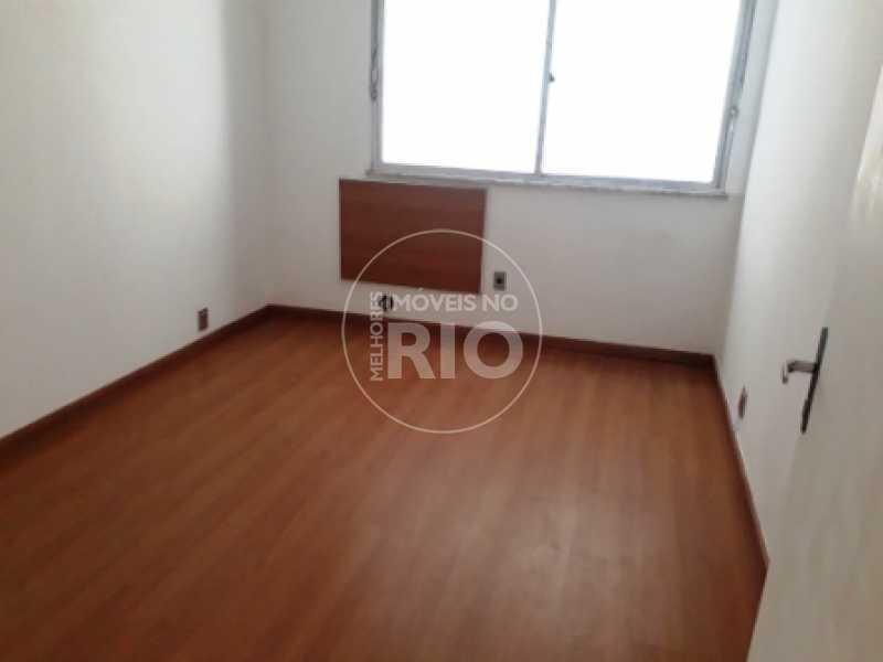Apartamento no Andaraí - Apartamento 1 quarto na Tijuca - MIR3094 - 5