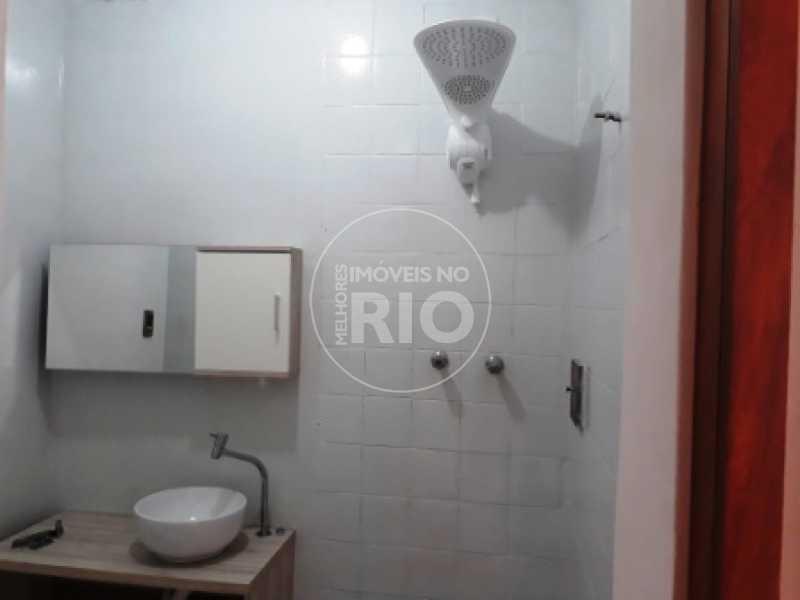 Apartamento no Andaraí - Apartamento 1 quarto na Tijuca - MIR3094 - 7