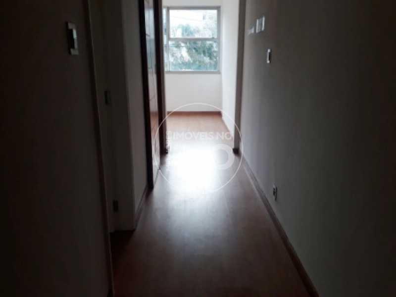 Apartamento no Andaraí - Apartamento 1 quarto na Tijuca - MIR3094 - 8