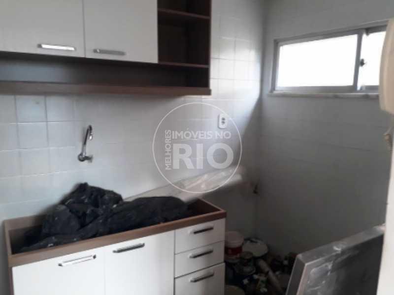 Apartamento no Andaraí - Apartamento 1 quarto na Tijuca - MIR3094 - 9