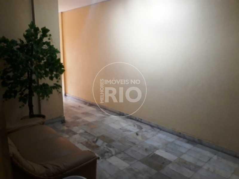 Apartamento no Andaraí - Apartamento 1 quarto na Tijuca - MIR3094 - 11