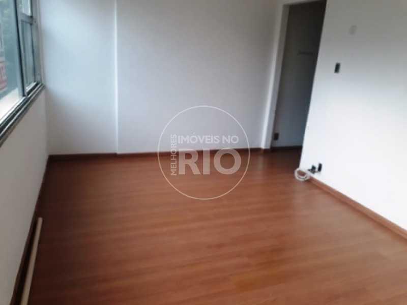 Apartamento no Andaraí - Apartamento 1 quarto na Tijuca - MIR3094 - 16