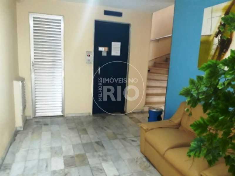Apartamento no Andaraí - Apartamento 1 quarto na Tijuca - MIR3094 - 12