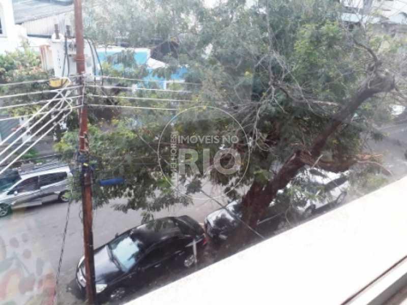 Apartamento no Andaraí - Apartamento 1 quarto na Tijuca - MIR3094 - 14