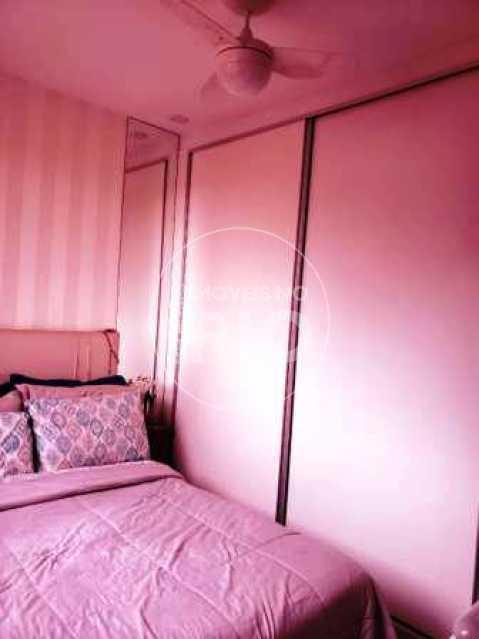 Apartamento no Engenho Novo - Apartamento 2 quartos no Engenho Novo - MIR3096 - 7