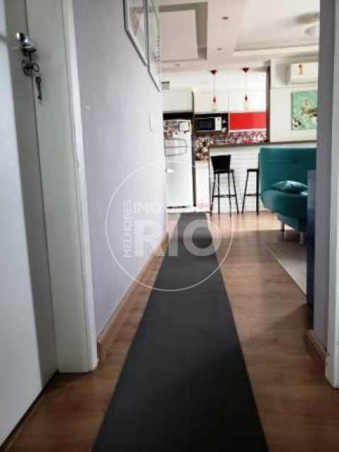 Apartamento no Engenho Novo - Apartamento 2 quartos no Engenho Novo - MIR3096 - 13
