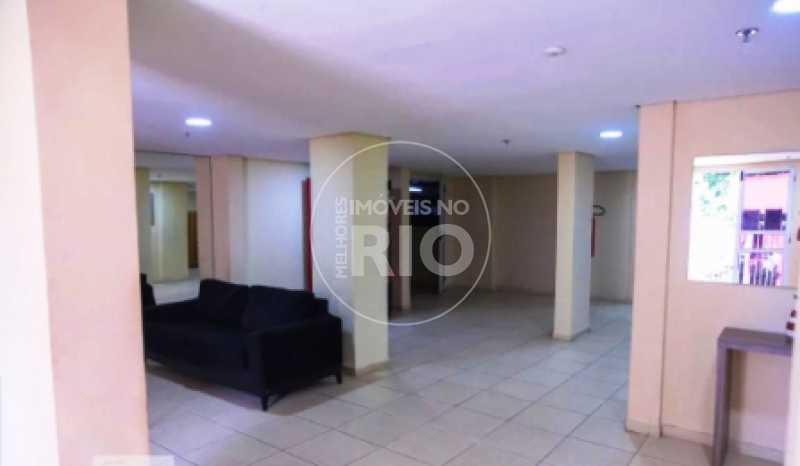 Apartamento no Engenho Novo - Apartamento 2 quartos no Engenho Novo - MIR3096 - 21