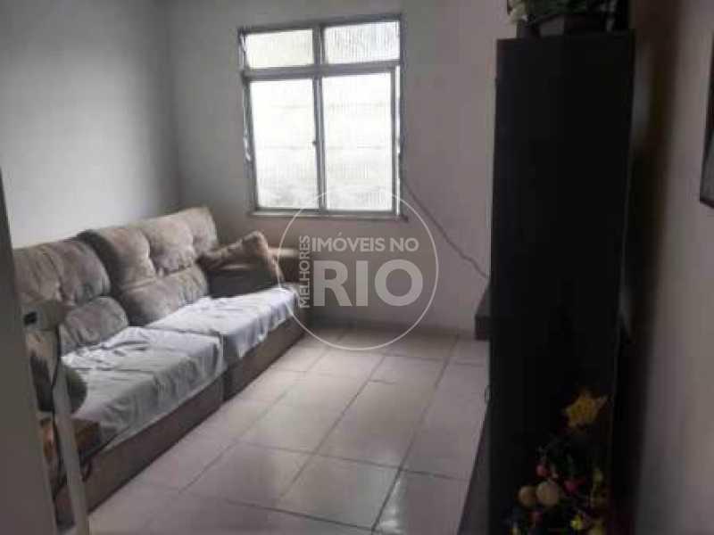Apartamento em Pilares - Apartamento 2 quartos em Pilares - MIR3101 - 1