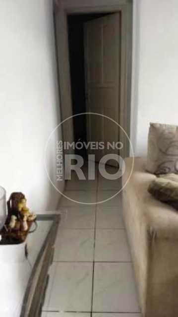 Apartamento em Pilares - Apartamento 2 quartos em Pilares - MIR3101 - 8