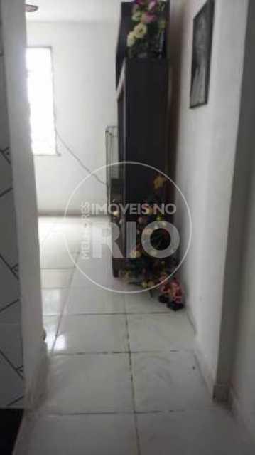 Apartamento em Pilares - Apartamento 2 quartos em Pilares - MIR3101 - 10