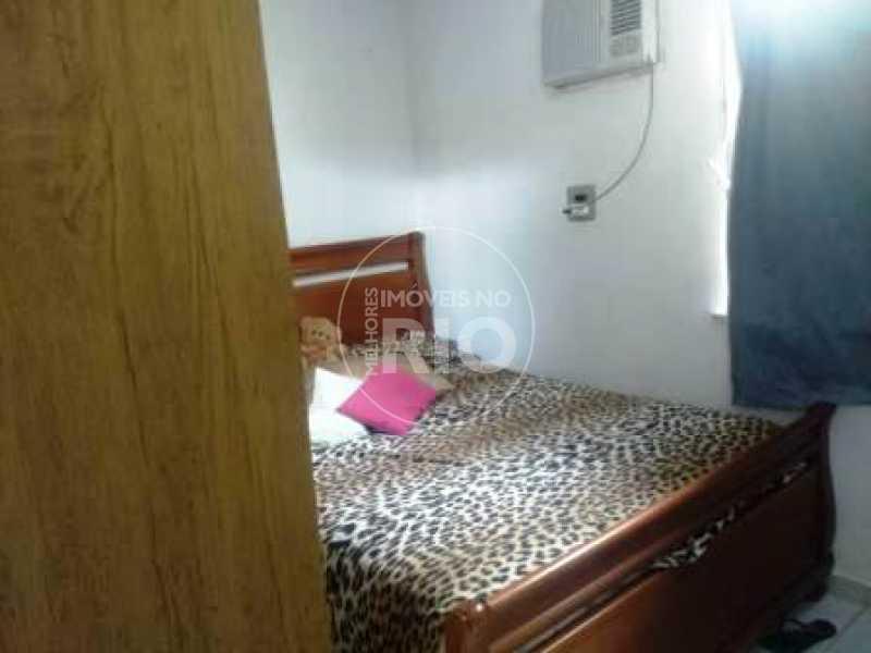 Apartamento em Pilares - Apartamento 2 quartos em Pilares - MIR3101 - 14