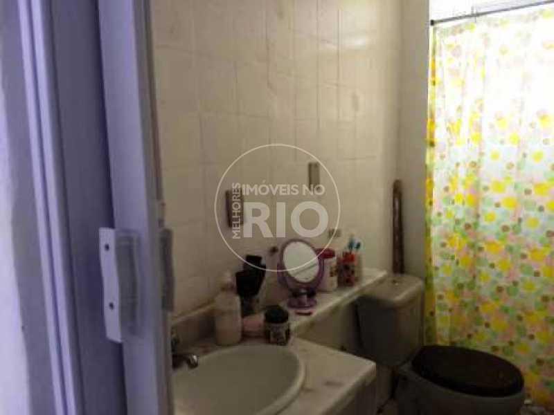 Apartamento em Pilares - Apartamento 2 quartos em Pilares - MIR3101 - 17