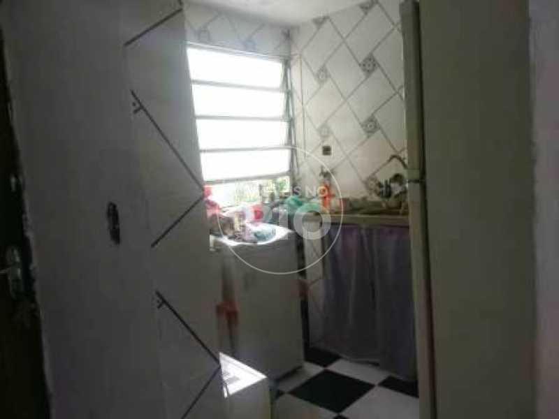 Apartamento em Pilares - Apartamento 2 quartos em Pilares - MIR3101 - 19