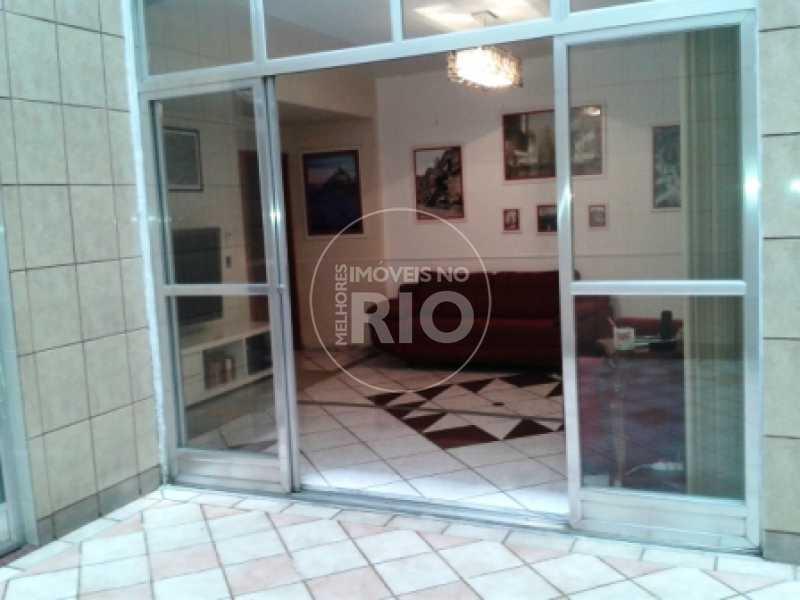 Apartamento na Tijuca - Apartamento 3 quartos na Tijuca - MIR3103 - 7