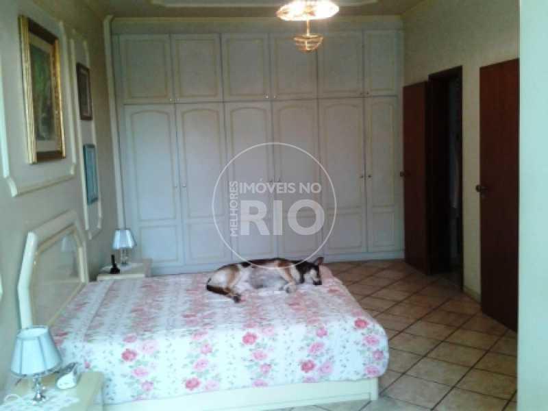 Apartamento na Tijuca - Apartamento 3 quartos na Tijuca - MIR3103 - 8