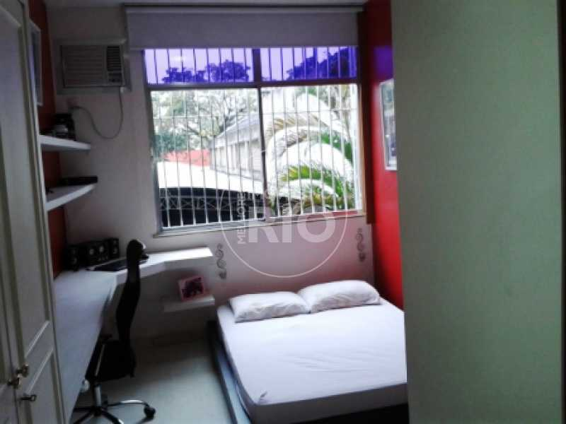 Apartamento na Tijuca - Apartamento 3 quartos na Tijuca - MIR3103 - 10