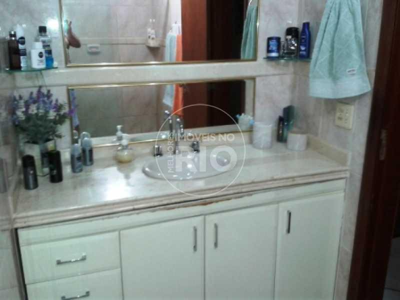 Apartamento na Tijuca - Apartamento 3 quartos na Tijuca - MIR3103 - 13
