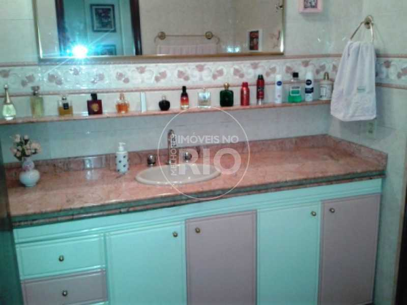 Apartamento na Tijuca - Apartamento 3 quartos na Tijuca - MIR3103 - 14